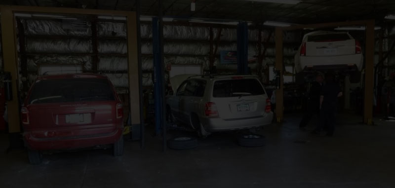 Auto Repair Shops Near Me Dark Auto Repair Ann Arbor Mi