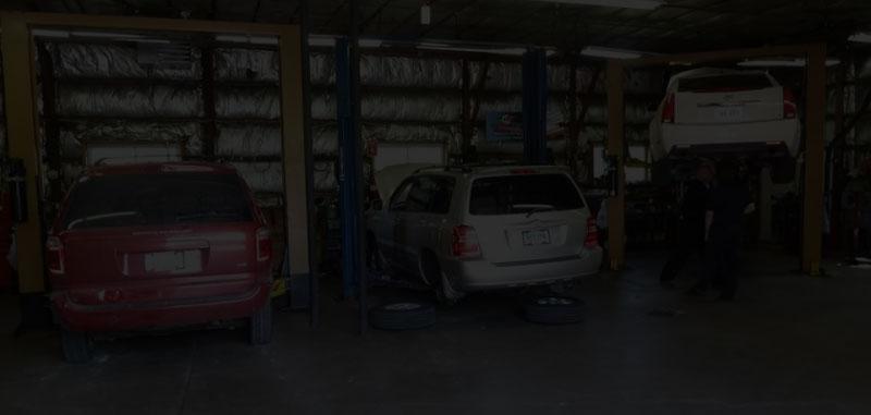 Auto Shops Near Me >> Auto Repair Shops Near Me Dark Auto Repair Ann Arbor Mi