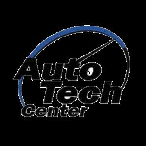 Auto Tech Center Logo
