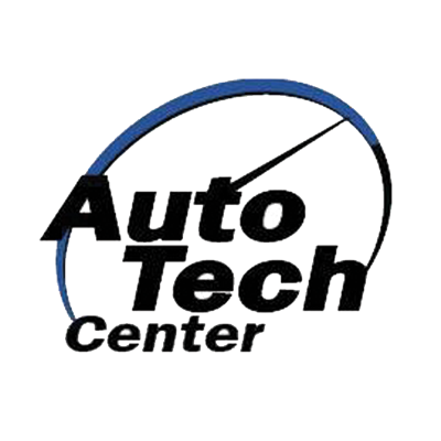 Auto repair Ann Arbor MI | Auto car repair shop Ann Arbor & Dexter MI | Auto Tech Center