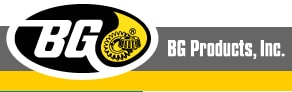 BG Products Inc.
