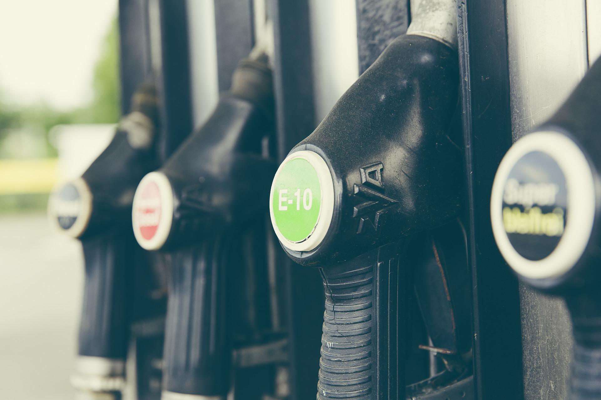 How to Improve Gas Mileage - Auto repair Ann Arbor MI   Auto car ...