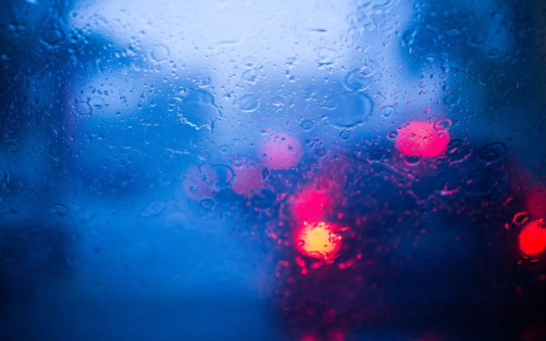 How Windshield Wiper Care Keeps You Safe From the Rain